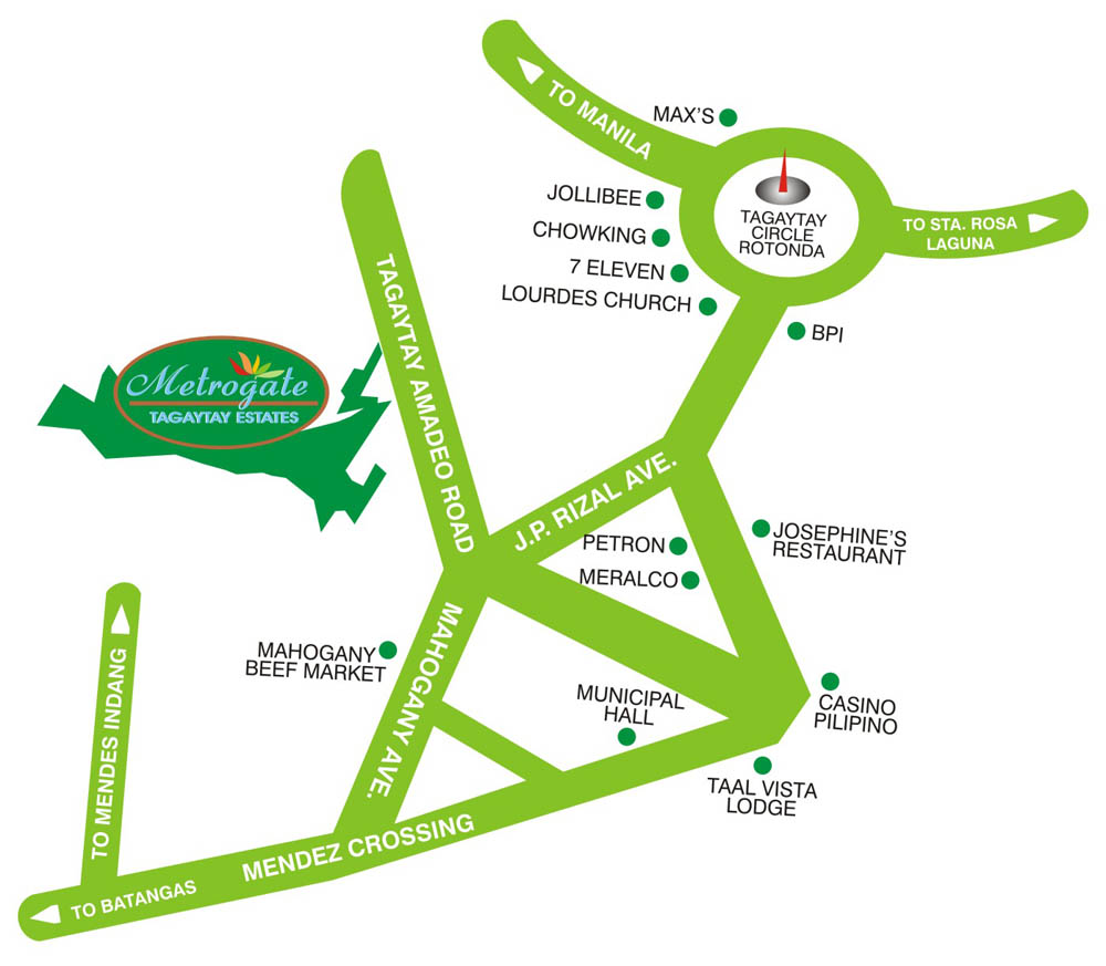 Map_Metrogate_Tagaytay_Estates_w
